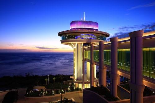 H Resort, Pingtung