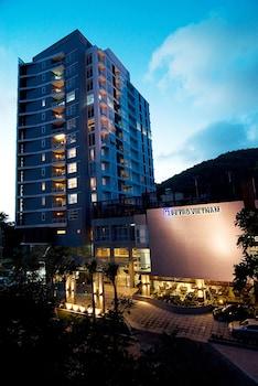 Hotel - Petro Hotel