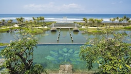 Rumah Luwih Beach Resort and Spa Bali