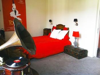 Hotel - Auberge du Puits