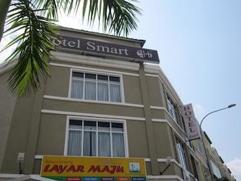 Hotel - Smart Hotel Reko Sentral Kajang
