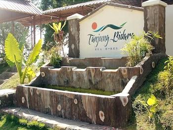 Hotel - Tanjung Bidara Beach Resort