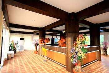 Hotel - Supsangdao Resort
