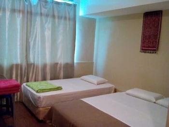 Hotel - Premium Stay Hostel