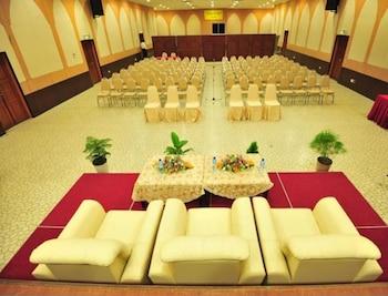TH Hotel Kelana Jaya - Banquet Hall  - #0