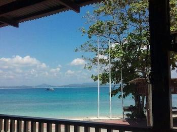 Kapas Island Resort - Beach/Ocean View  - #0