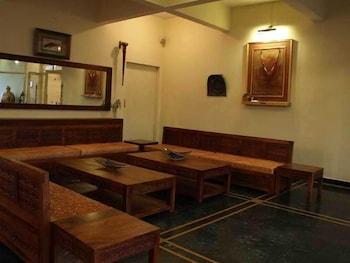 Hotel - Kadamb Kunj
