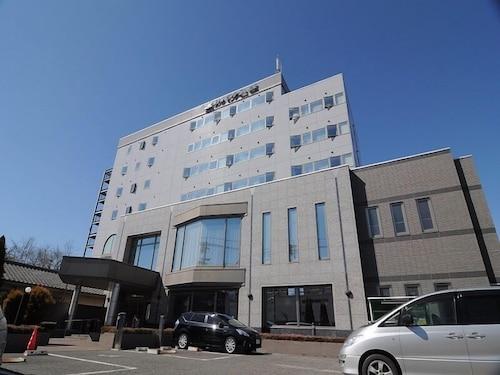 Hotel Montagne Matsumoto,Matsumoto