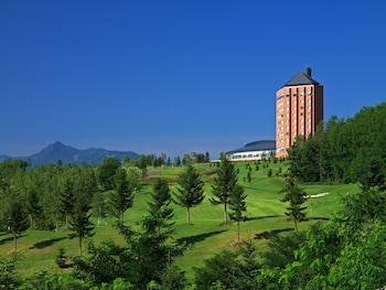 富良野リゾートオリカ