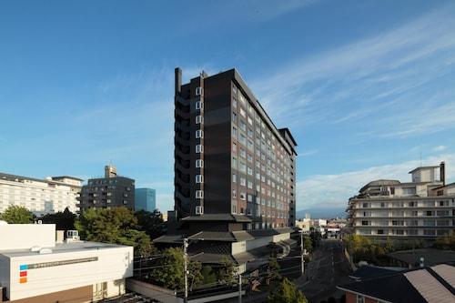 . Bourou NOGUCHI Hakodate Ryokan