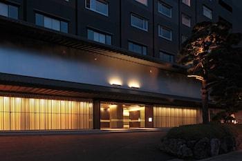望楼 NOGUCHI 函館
