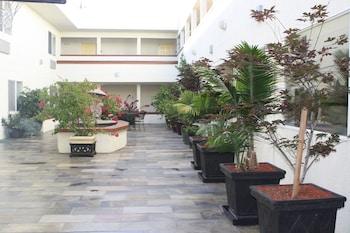 Hotel - Airport Inn