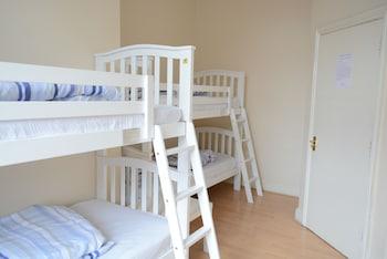 New Cross Inn Hostel - Guestroom  - #0