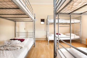 Hotel - New Cross Inn Hostel