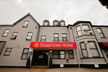 Hotel - Rossmore Hotel