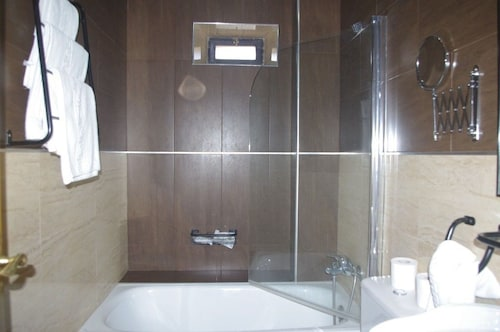 Hotel La Casona de Jovellanos, Asturias