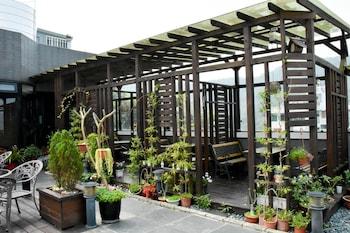 チェリー フィースト リゾート (櫻宴渡假會館)