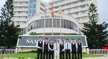 Hotel - Sammy Hotel Vung Tau