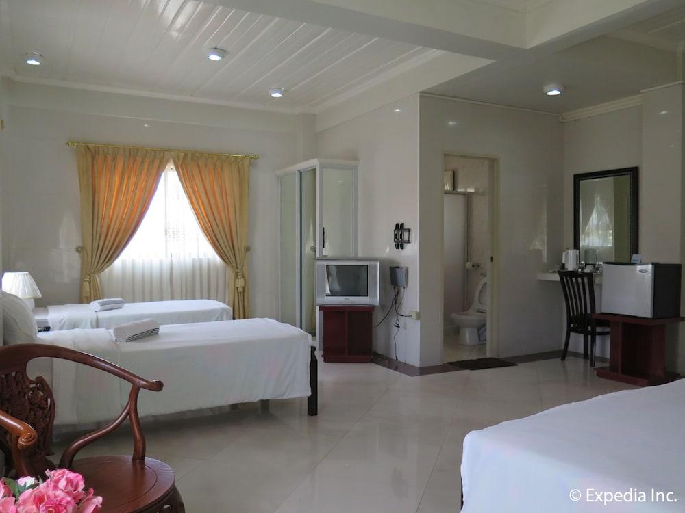 https://i.travelapi.com/hotels/12000000/11980000/11975100/11975080/46d03204_z.jpg