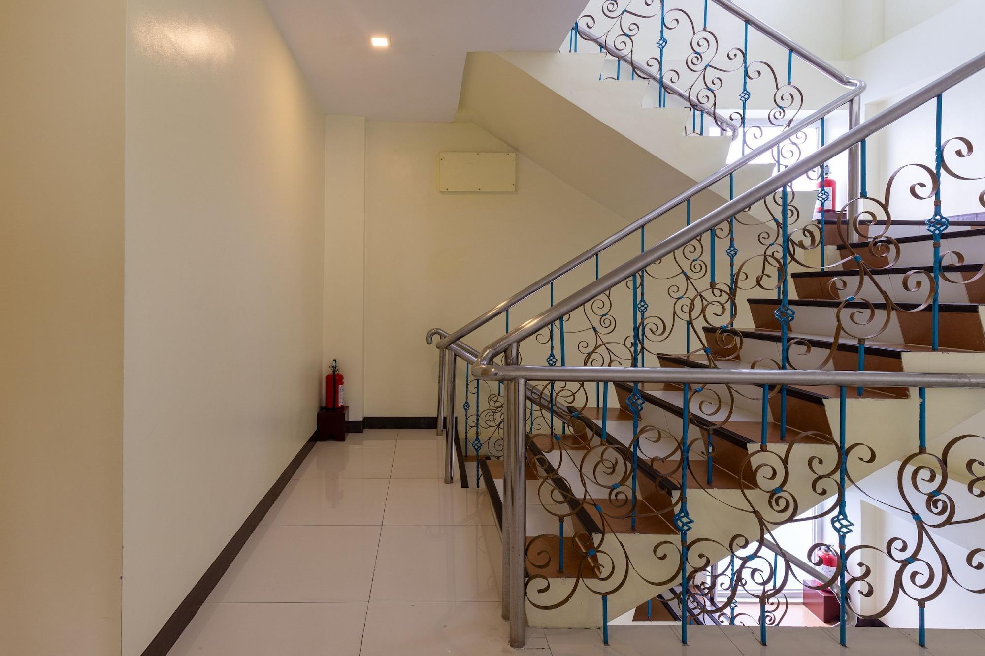ZEN Rooms Cool Breeze Tagaytay, Tagaytay City