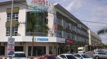 Casavilla Hotel Taiping