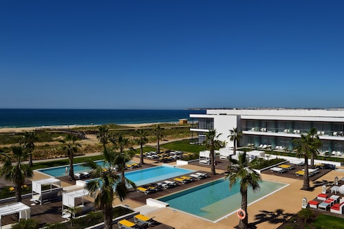 Pestana Alvor South Beach, Portimão