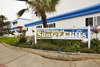 The Inn at Sunset Cliffs