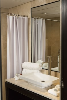 Suites Parioli - Bathroom  - #0