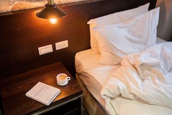 カン ホテル (康瀚行旅)