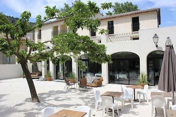 Hotel - Hotel Restaurant du Parc