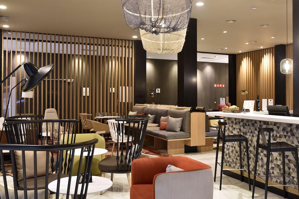 호텔이미지_바