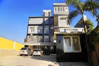 Hotel - Walan Syariah Hotel