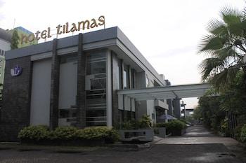 Hotel - Hotel Tilamas Juanda