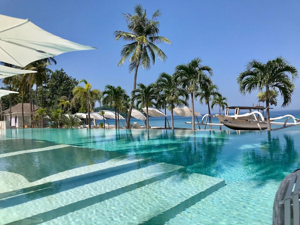 7 Secrets Resort & Wellness Retreat