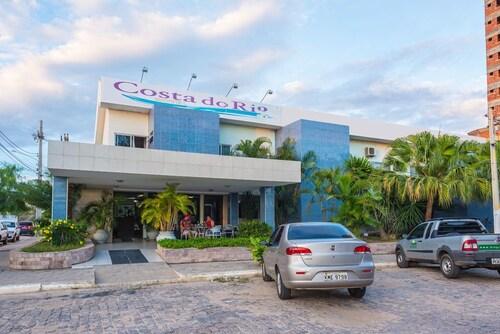 . Costa do Rio Hotel
