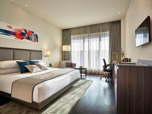 The Gateway Hotel Hinjawadi Pune, Pune
