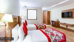 Sobralia Hotels Casino Resort & Spa