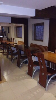 Hotel Crystal - Lobby Lounge  - #0