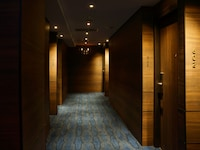 호텔 릴랙스 III