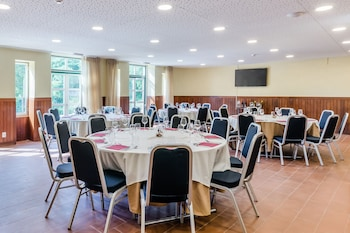 Sarrazola House - Banquet Hall  - #0