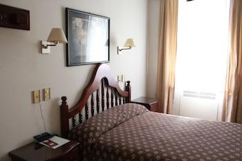 Hotel - Ayacucho Palace Hotel