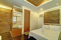 Kota Beach Resort Bantayan