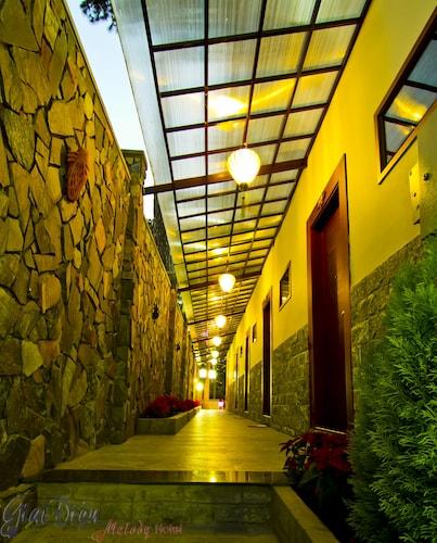 Melody Hotel, Đà Lạt