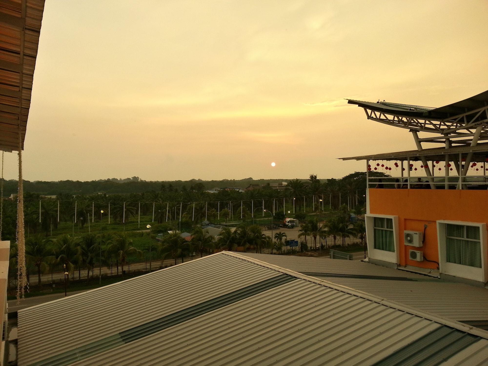 Apps Hotel Kuala Selangor, Kuala Selangor