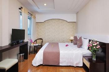 ブルーム サイゴン ホテル