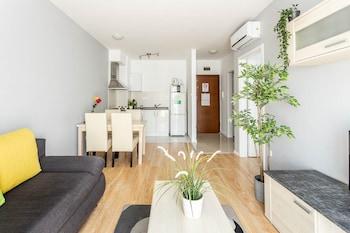 Maple Tree Apartments