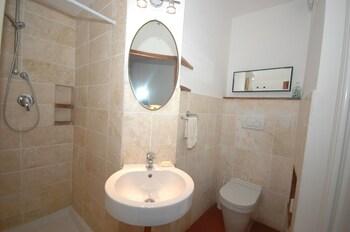 San Francesco - Bathroom  - #0