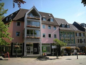 Hotel - Am Markt Ratingen