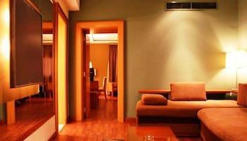 Hotel - Atlas Zamalek