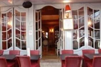 La Bastide Du Cours - Restaurant  - #0